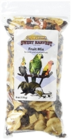 6oz/6 Sweet Harvest Fruit Mix