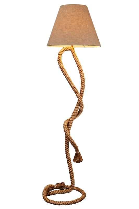 lamp ac for foot versanora switch light living floor bedroom tripod finished room reading dp romanza