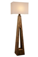 Vienna Floor Lamp