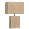 Havana Table Lamp L430
