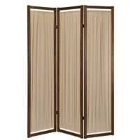 Helsinki Room Divider Screen S100