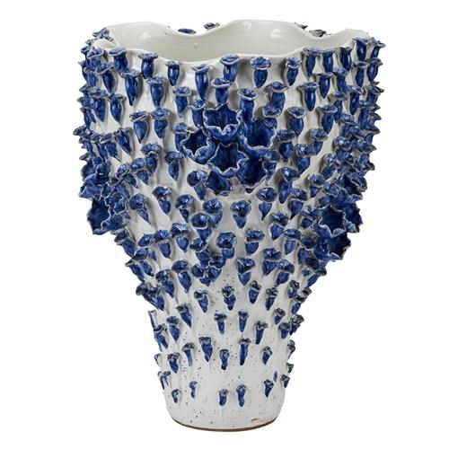 Original Ceramic Vases
