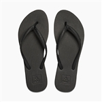 reef escape sandal black