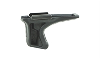 BCMGUNFIGHTER KAG Angled Grip - Black