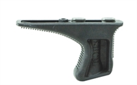 BCMGUNFIGHTER KAG Keymod Angled Grip - Black