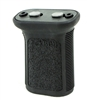 BCMGUNFIGHTER Keymod Mod 3 Vertical Grip - Black