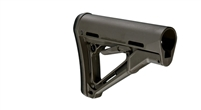 Magpul CTR Carbine Stock - Olive Drab