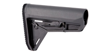 Magpul MOE SL Carbine Stock Stealth Grey