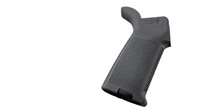 Magpul MOE Grip Grey
