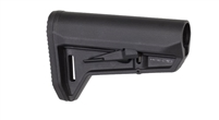 Magpul SL-K Carbine Stock Black