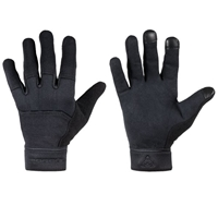 Magpul Core Technical Gloves - Black - Small
