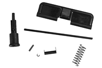 Turner Armament Upper Parts Kit