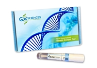 Nutrigenomic Test Kit - Call Provider For Pricing
