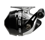 Zebco 202 Push Button Reel