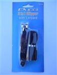 Pucci 6 in 1 Clipper with Lanyard (T2-16)