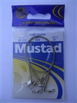 Mustad Wire Leader (T2-73)