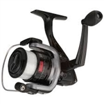 Zebco ZSE20 Spinning Reel (T4-31)