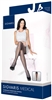 Sigvaris 710 Allure Pantyhose 15/20 mmHg