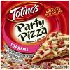 Totinos Party Pizza Supreme 9.8oz
