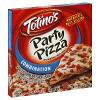 Totinos Party Pizza Combination 9.8oz
