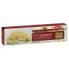 Signature Kitchens Pasta Spaghetti Thin 16oz