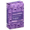 Signature Kitchens Sugar Fine Granulated 4 Lb