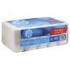 Signature Home Bath Tissue Family Pack 30 Roll