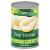 Signature Kitchens Pear Halves Heavy Syrup 15.25oz