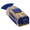 Signature Kitchens Bread White 22oz