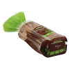 Signature Kitchens Bread 5 Seed 24oz