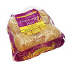 Signature Kitchens Hamburger Buns 12oz
