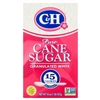Signature Kitchens Sugar Granulated 16oz