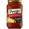 Signature Select Pizza Sauce 14oz