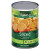 Signature Kitchens Carrots Sliced 14.5oz