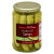 Signature Kitchens Pickle Slicers Zesty Dill 16fz