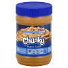 Signature Kitchens Peanut Butter Chunky 16oz