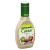 Signature Kitchens Salad Dressing Caesar 16fz