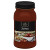 Signature Kitchens Pasta Sauce Traditional Meat 25oz