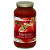 Signature Kitchens Pasta Sauce Traditional 25oz