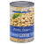 Signature Kitchens White Beans 15oz