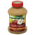 Signature Kitchens Applesauce Sweetened 47.8oz