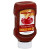 Signature Kitchens Ketchup 32oz