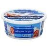 Signature Kitchens Whipped Topping Dairy 8oz