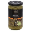 Signature Select Salsa Verde Medium 24oz