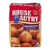 House-Autry Hushpuppy Mix with Onion, 2 lbs