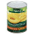 Signature Kitchens Pineapple Sliced In Juice 20oz