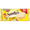 Keebler Cookies Sandies Pecan 11.3 oz