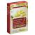 Signature Kitchens Pasta Elbow Macaroni 16oz