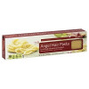 Signature Kitchens Pasta Angel Hair 16oz