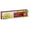 Signature Kitchens Pasta Spaghetti 16oz